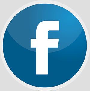 Facebook Lohan Rhodes