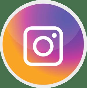 Instagram Lohan Rhodes